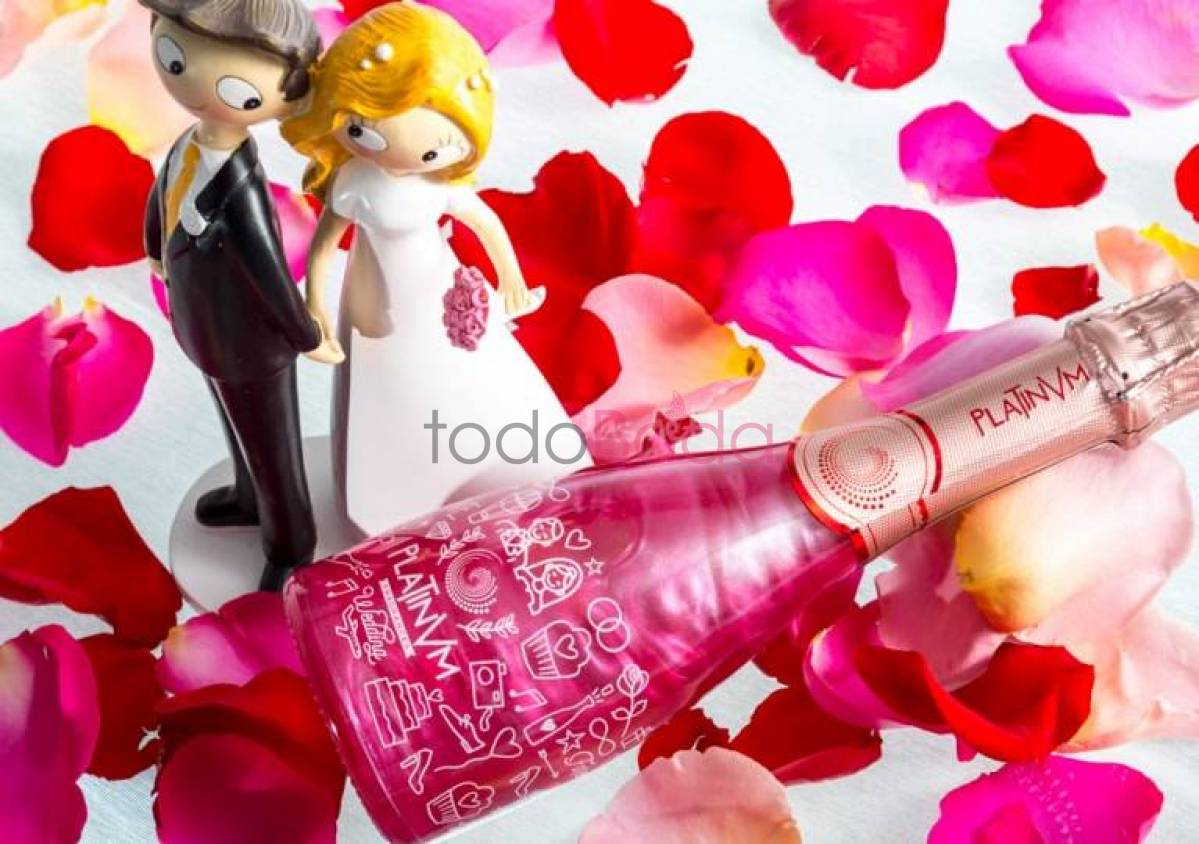 platinvm-wedding-edition-19_1_94532