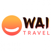 Wai Travel