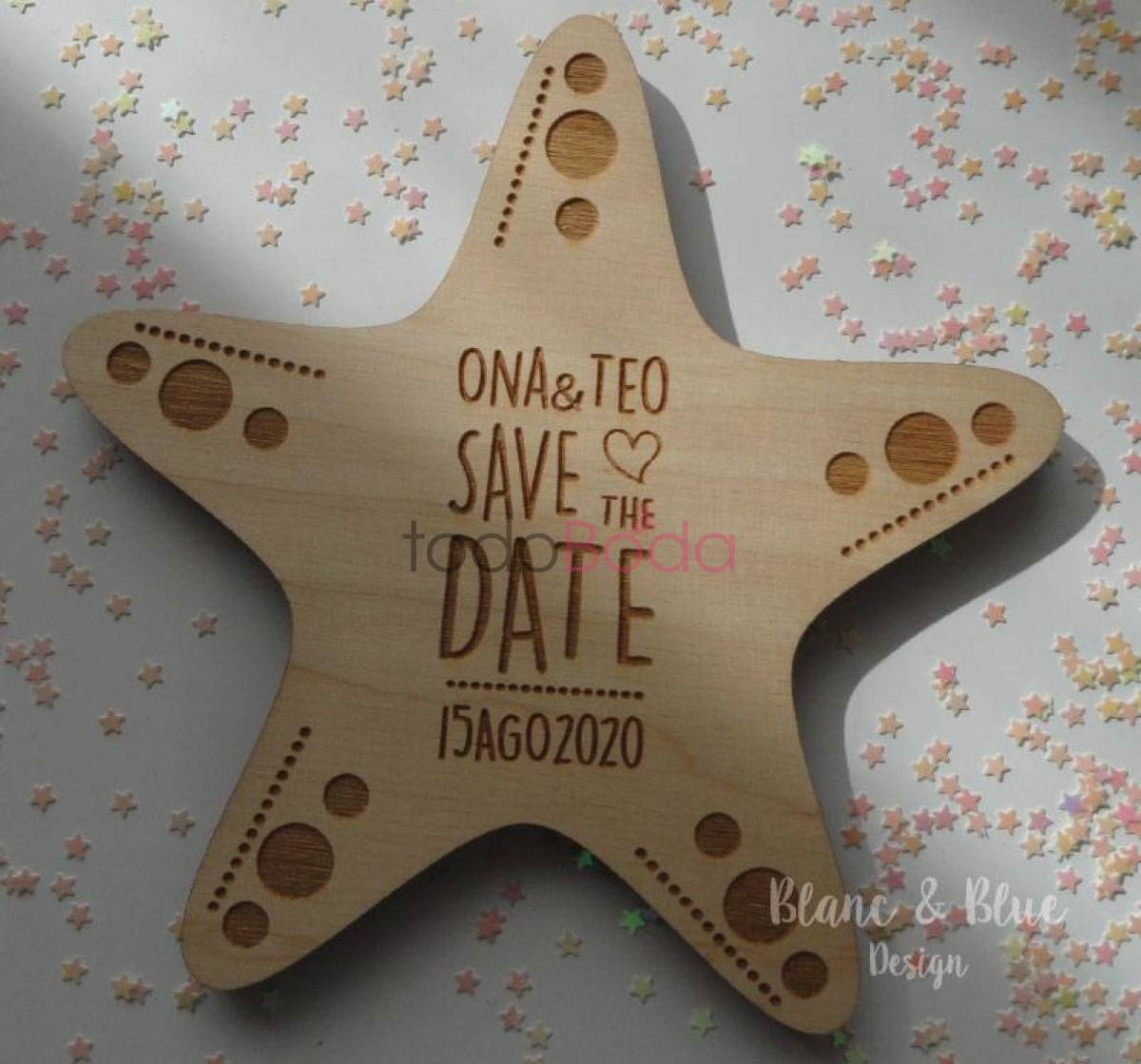 invitacion-boda-save-the-date-estrella-mar-madera-personalizada