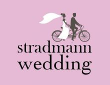 Stradmann Wedding