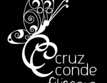Cruz-conde Filigrana