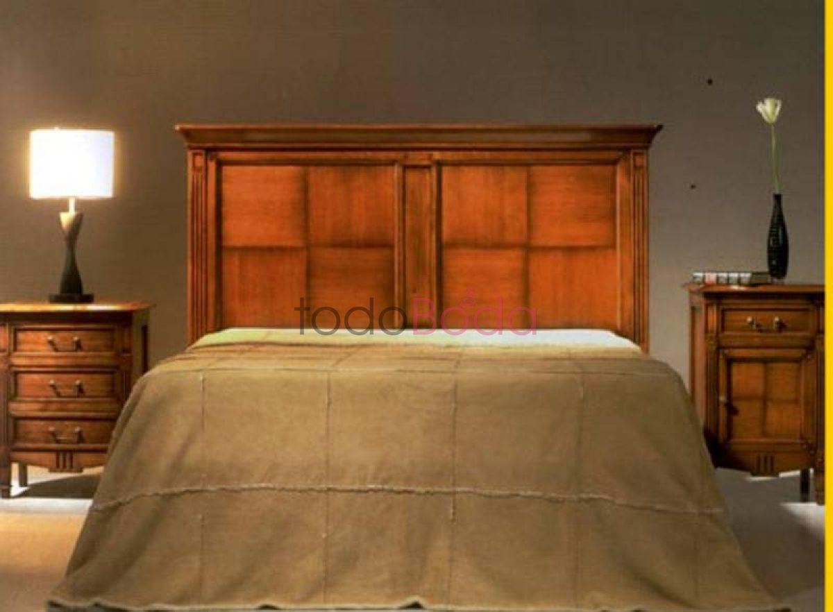 Muebles Pe Alver Listas De Bodas Alcal La Real # Muebles Penalver