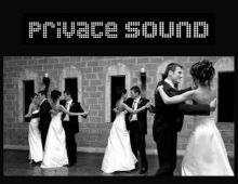 Private Sound -dj's Profesionals
