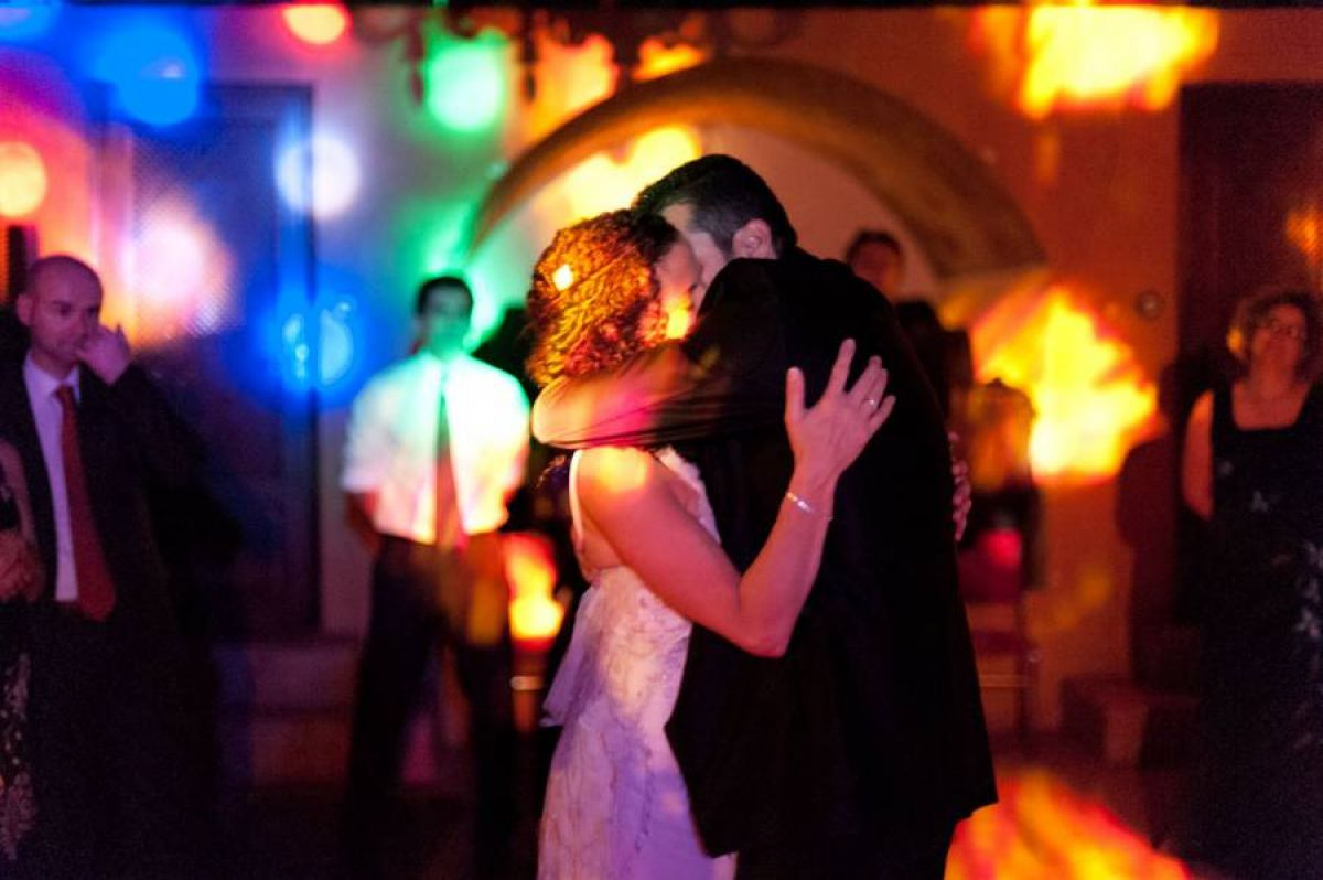 Tu boda en Photo Disco Events 0