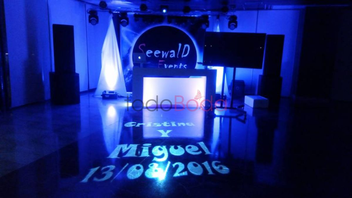 Tu boda en Seewald Events 3
