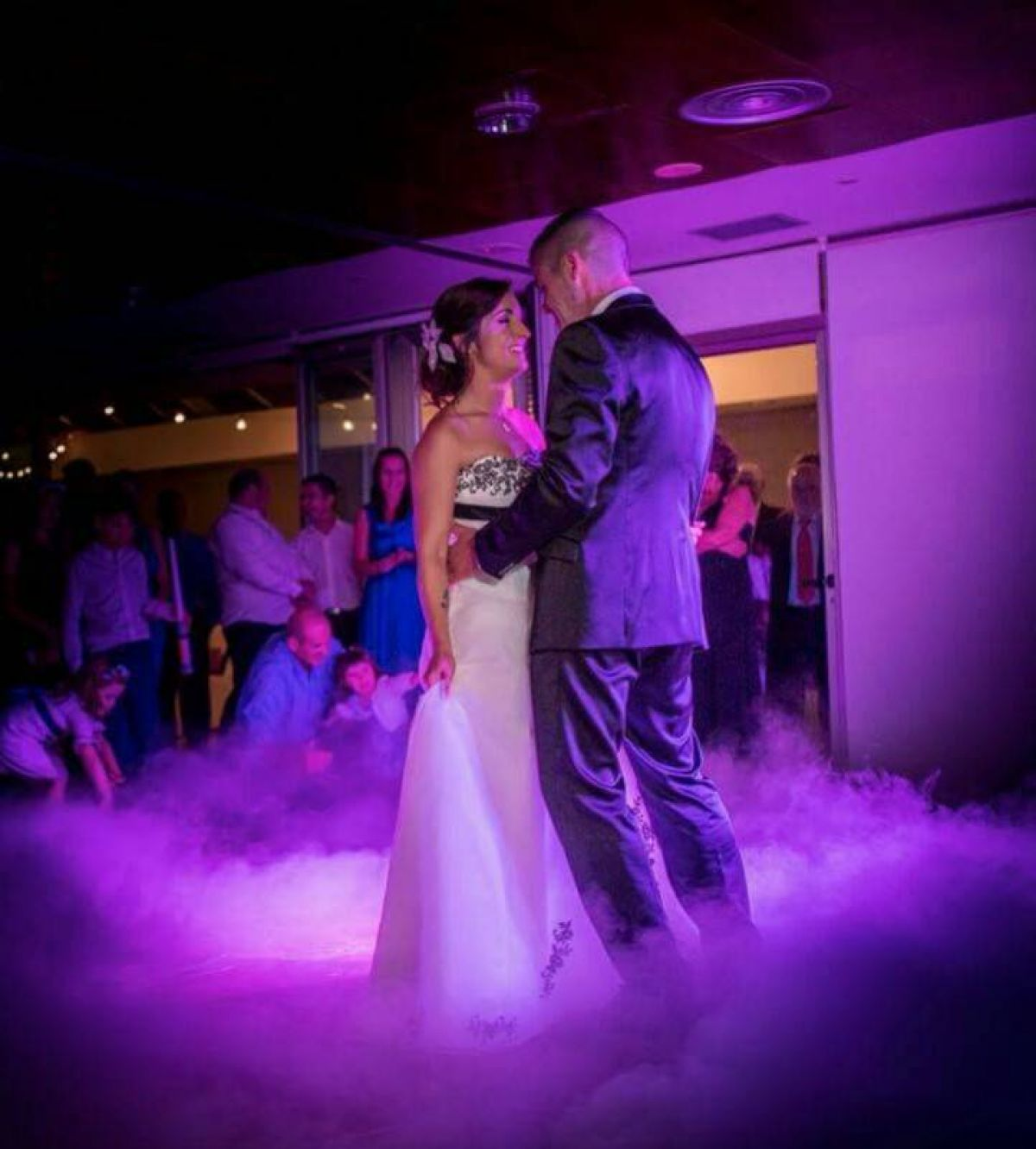 Tu boda en Seewald Events 0