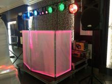 Dj Disco Movil Bodas
