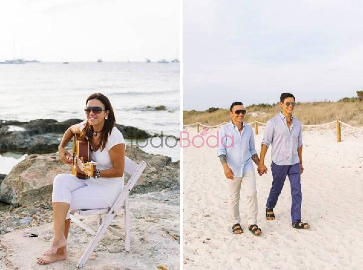 intimate-and-boho-inspired-Ibiza-beach-wedding-from-Ana-Lui-Photography_0007