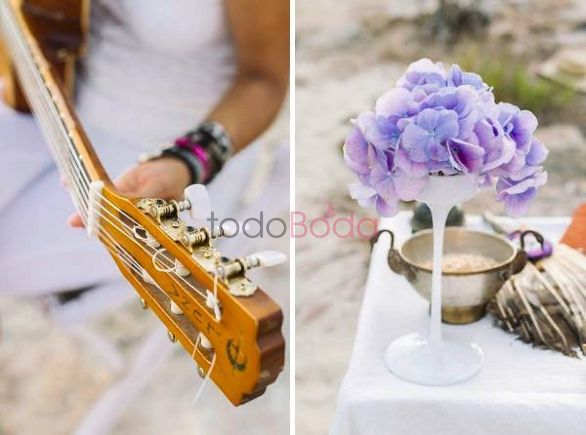 intimate-and-boho-inspired-Ibiza-beach-wedding-from-Ana-Lui-Photography_0006