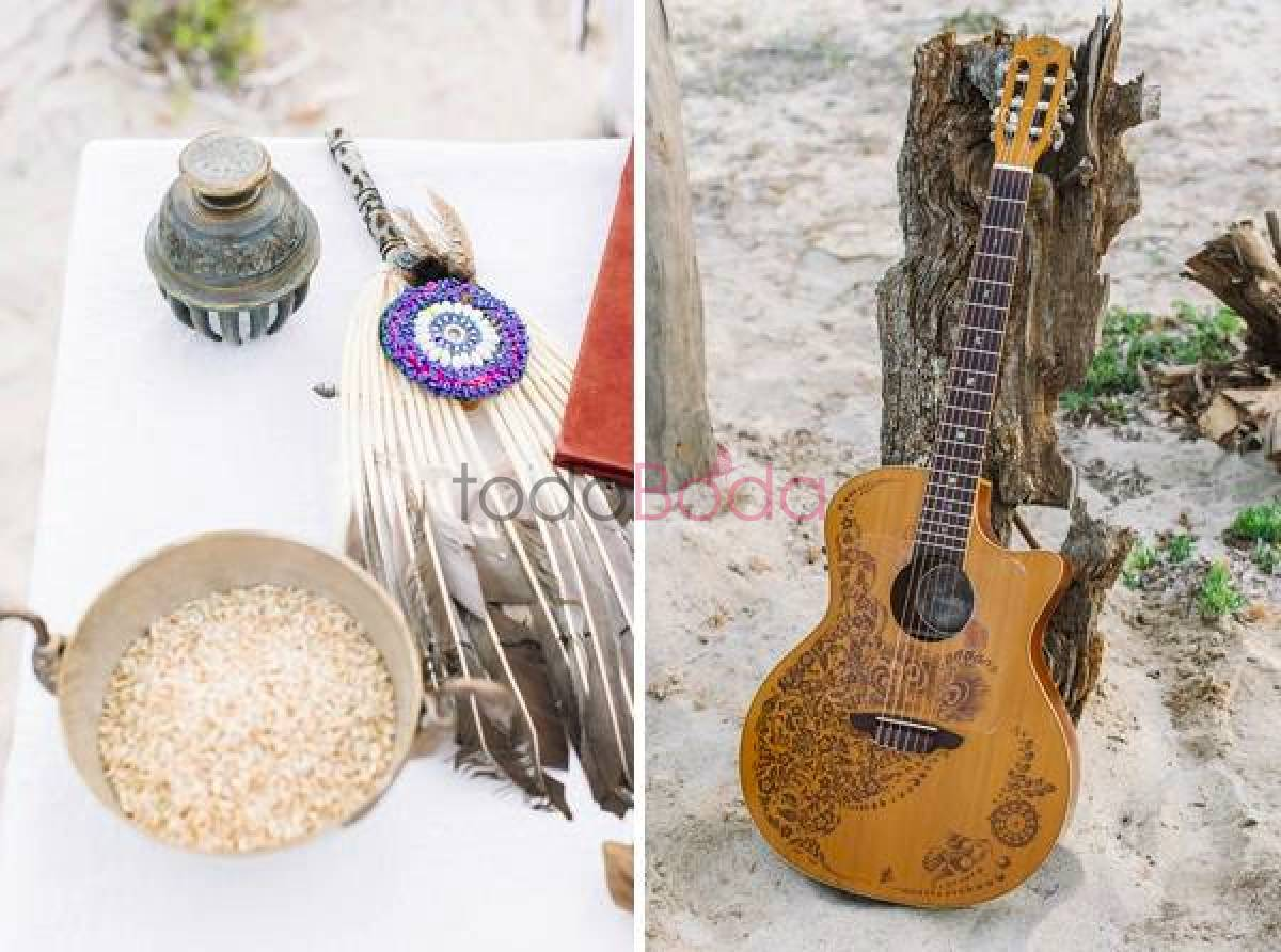 intimate-and-boho-inspired-Ibiza-beach-wedding-from-Ana-Lui-Photography_0005