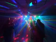 Music&light Events, Dj Para Bodas