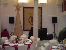 Events Dj  Bodas