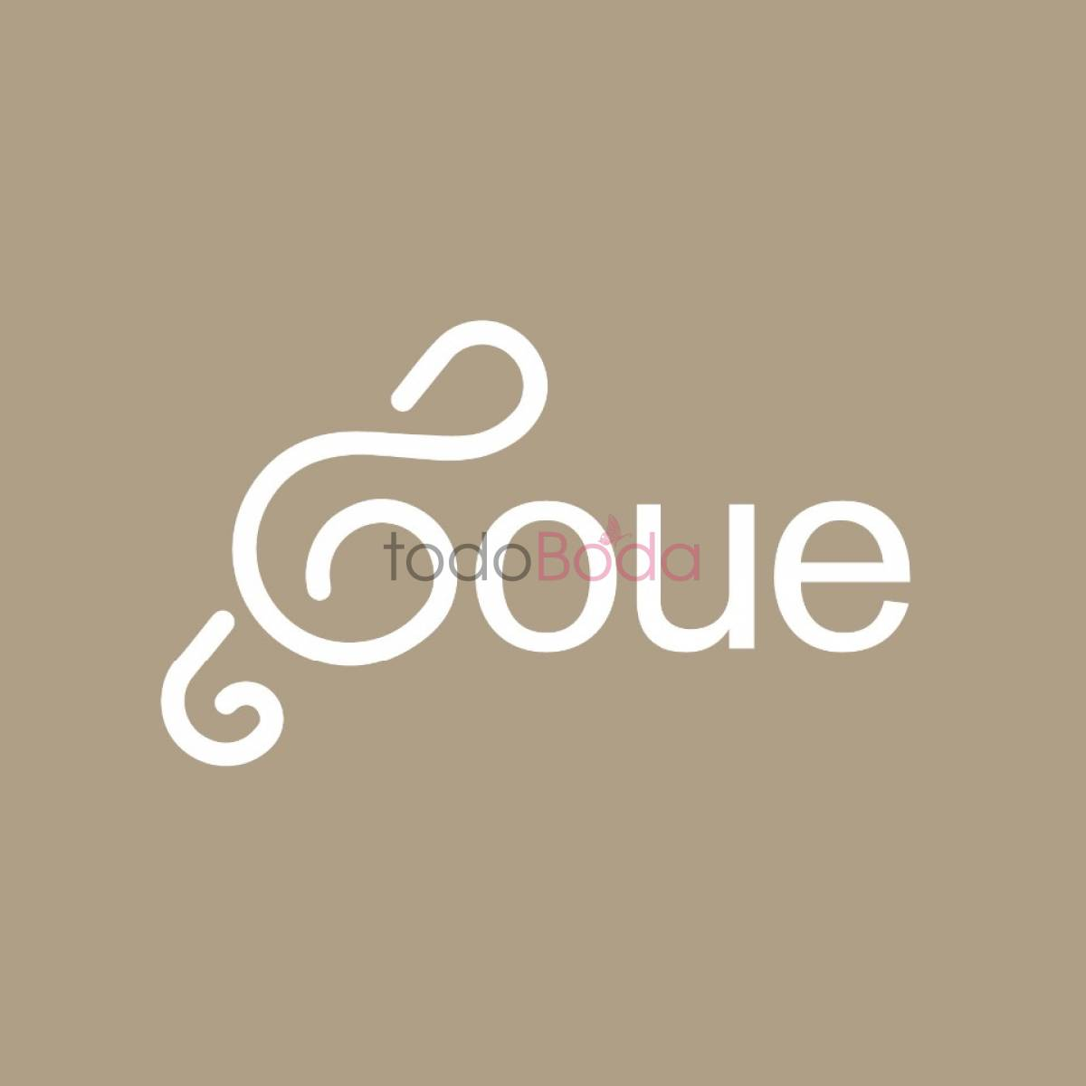Goue_colorbeige