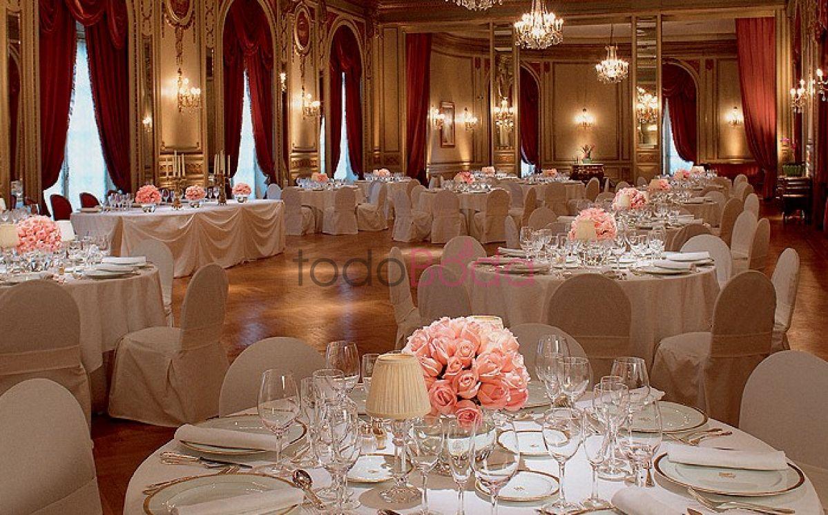 Floristeria erinay for Decoraciones internas