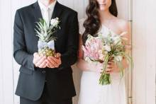 modern-tropical-wedding-inspiration-36
