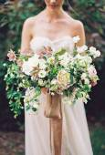 organic-wedding-bouquets-brandi-smyth