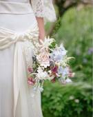 romantic_wedding_bouquet
