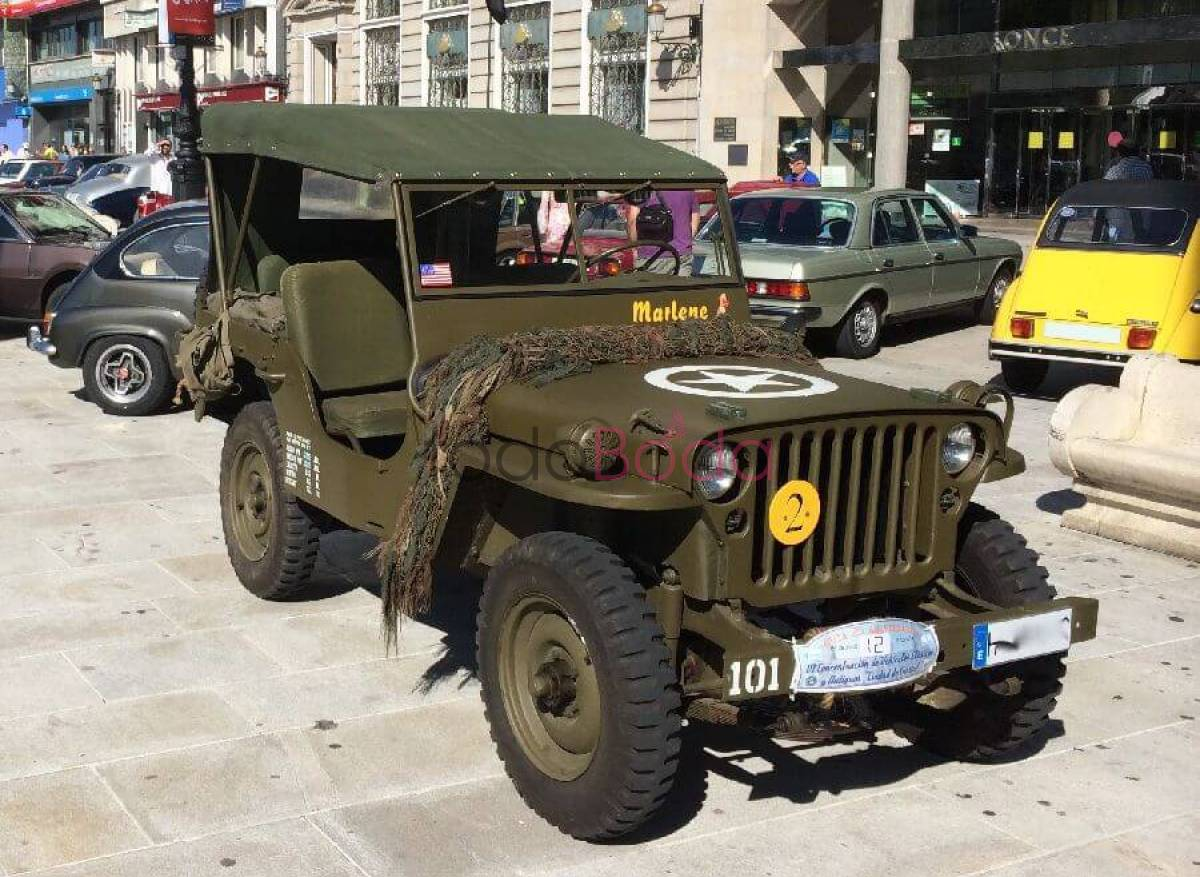 high-Coches-Militares-03