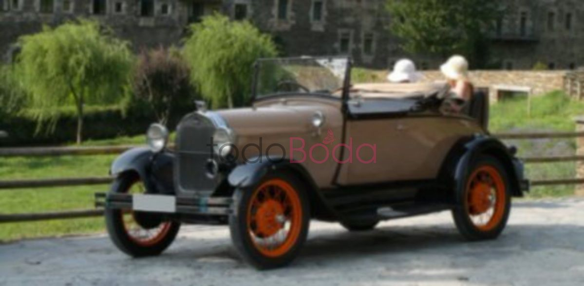 04  - ford_a_roadster_1