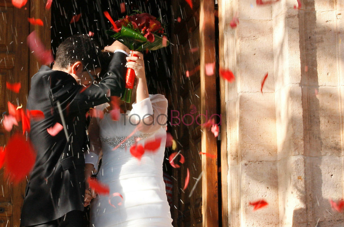 Tu boda en Affaire Photo 8