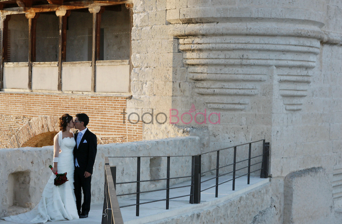 Tu boda en Affaire Photo