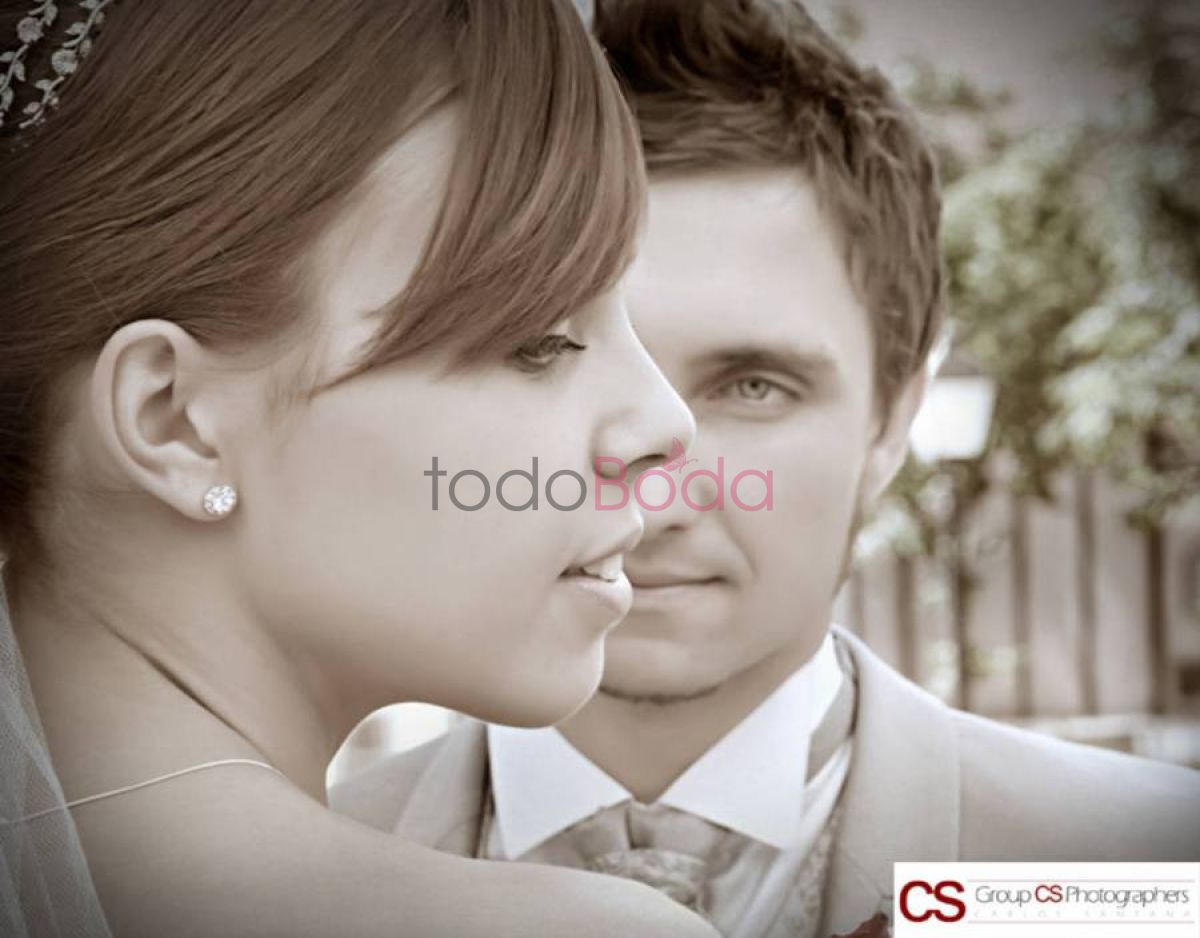 Tu boda en Group Cs Photographers 3
