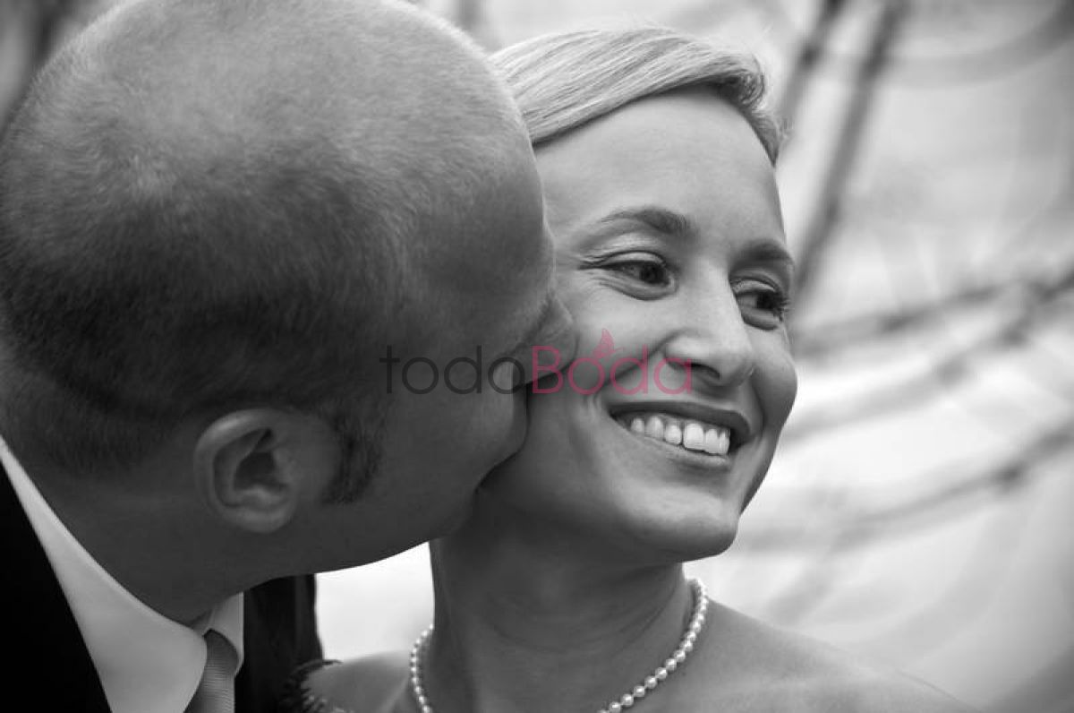 Tu boda en Inhar Mutiozabal Photgraphy  2