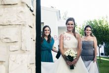 Tu boda en Jessica Marasovic Photo Video Creative 2