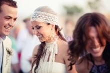 Tu boda en Jessica Marasovic Photo Video Creative 23