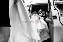 Tu boda en Jessica Marasovic Photo Video Creative 14