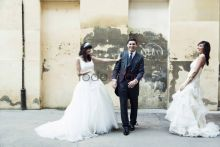 Tu boda en Jessica Marasovic Photo Video Creative 10