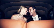 Tu boda en Jessica Marasovic Photo Video Creative 34