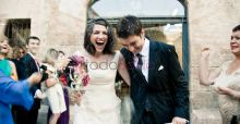 Tu boda en Jessica Marasovic Photo Video Creative 5