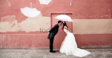 Tu boda en Jessica Marasovic Photo Video Creative 4