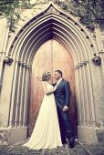 Tu boda en Jessica Marasovic Photo Video Creative 3