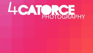 4catorce Photography
