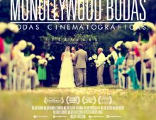 Monollywood Bodas