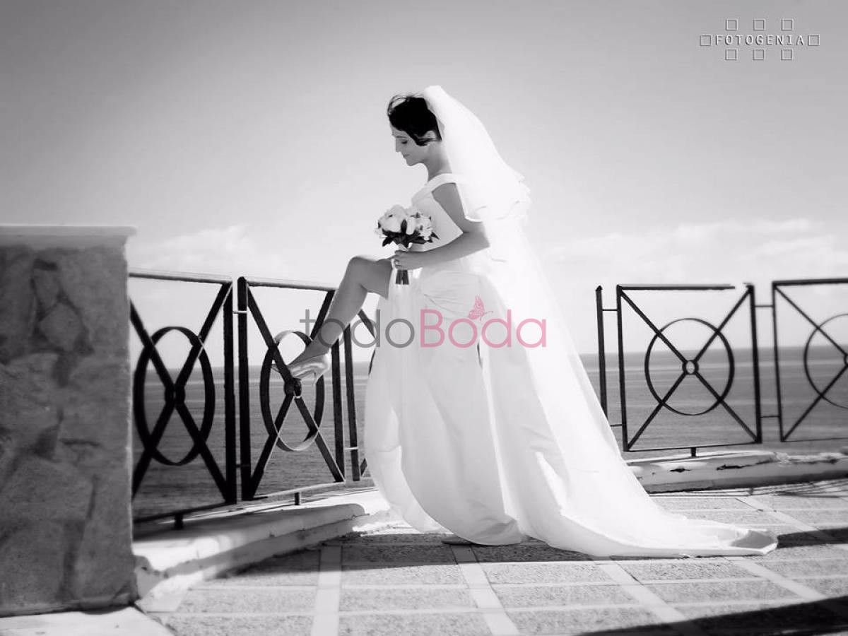 fotogenia studio novias almeria 3