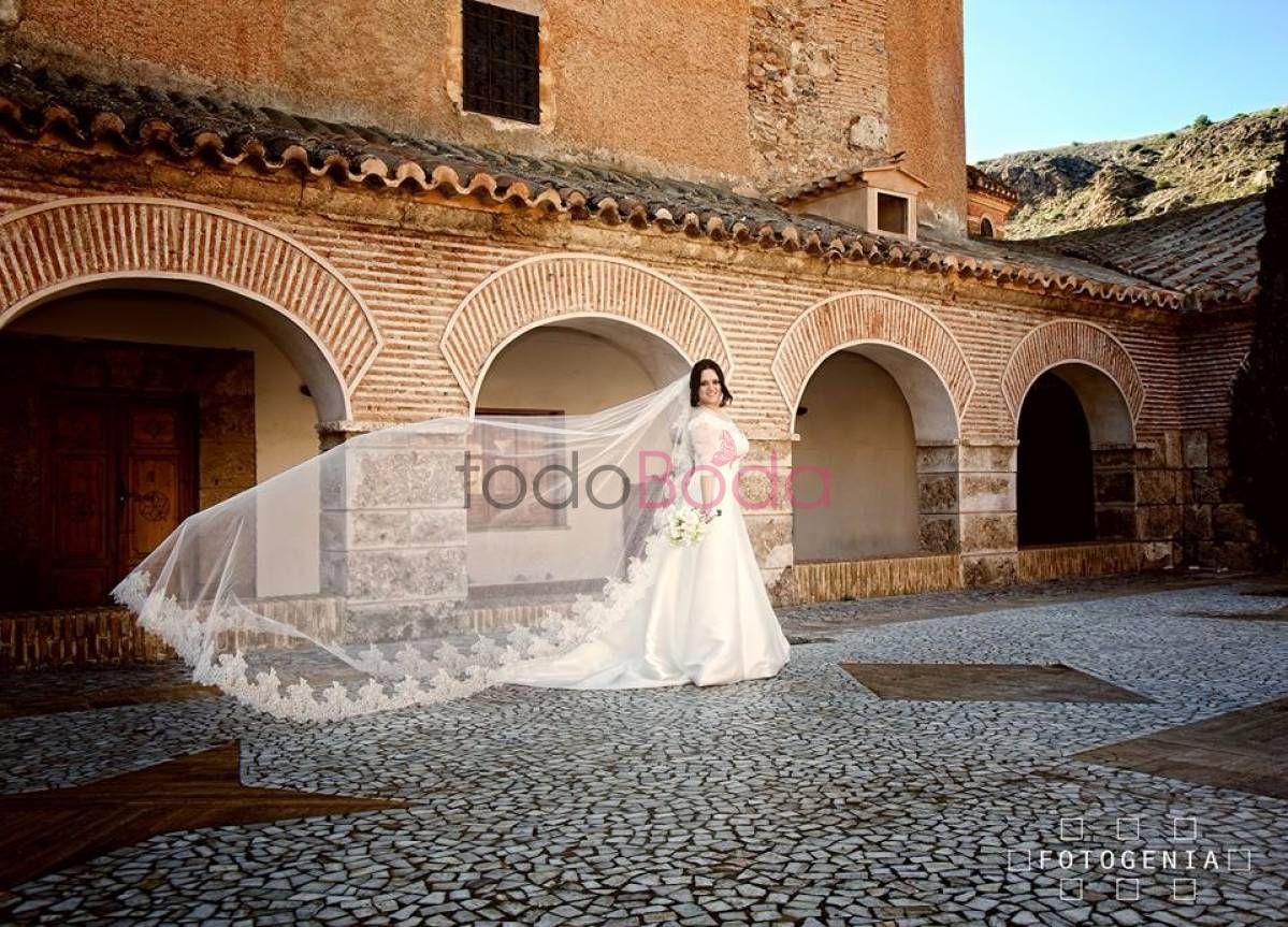 fotogenia studio novias almeria 4