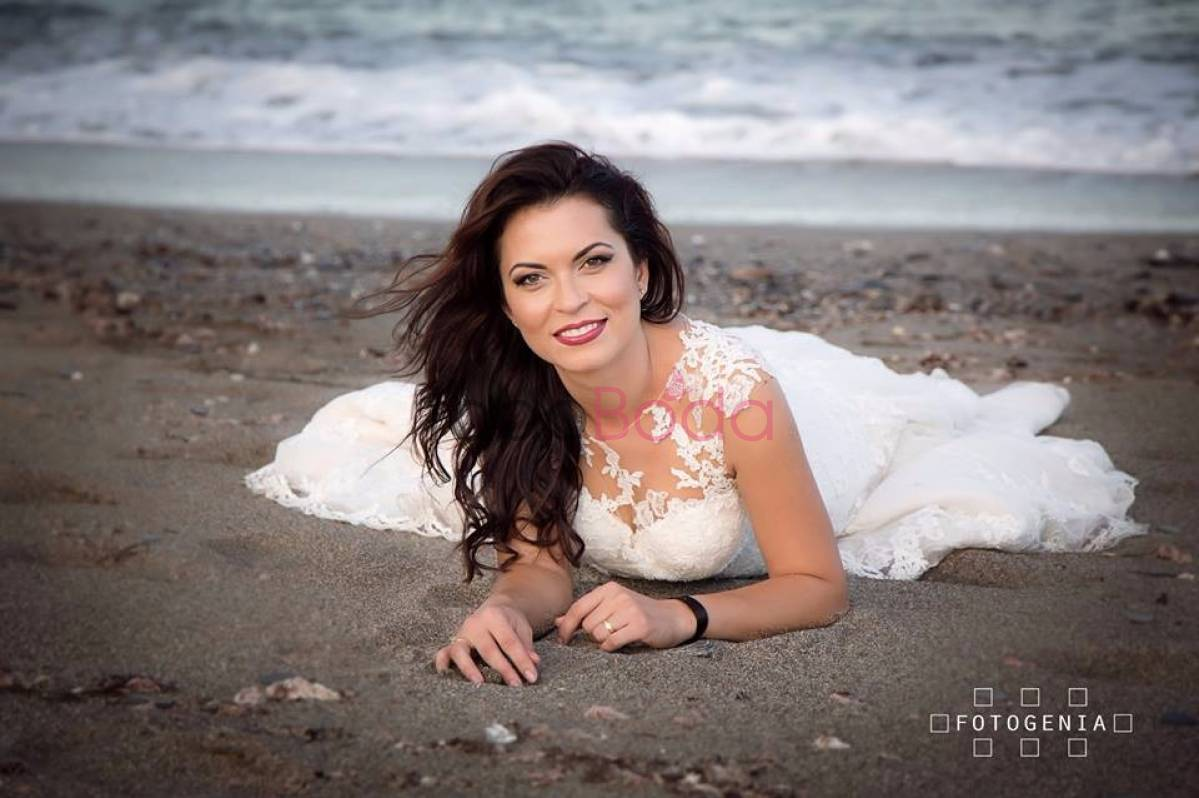fotogenia studio novias almeria 5