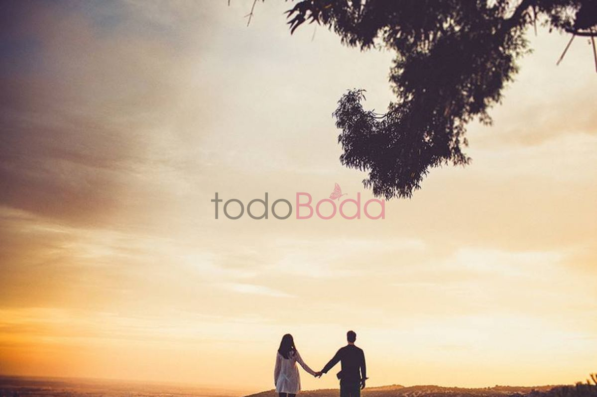 Tu boda en Azaustre Wedding Photographer 1