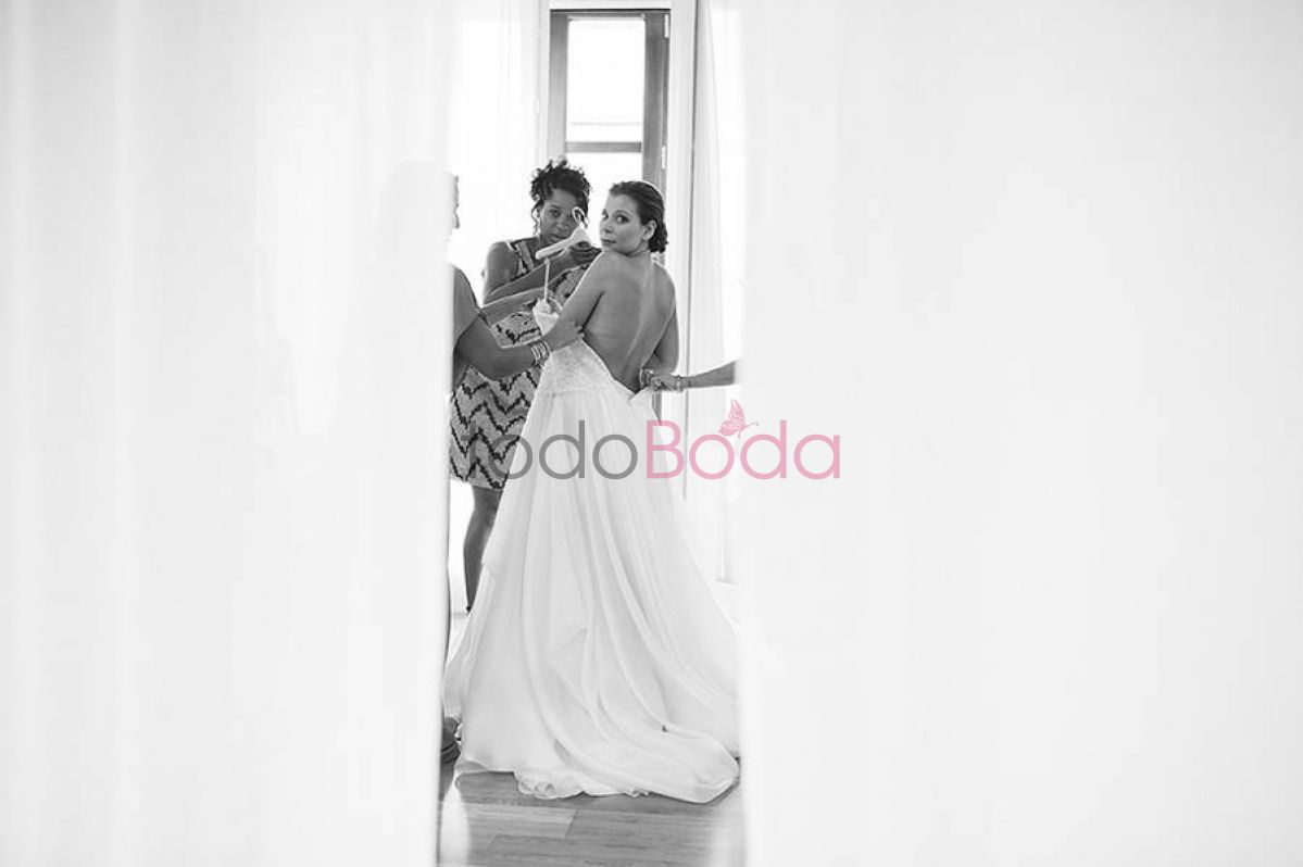 Tu boda en Azaustre Wedding Photographer 2