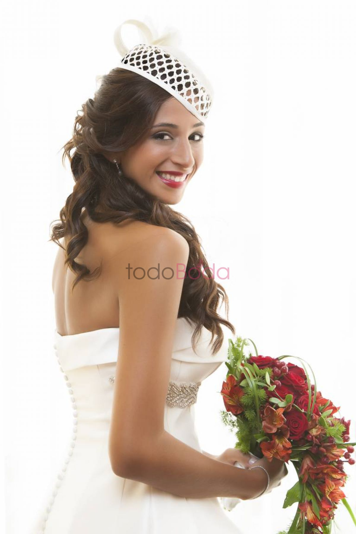 Tu boda en Only Digital Fotografia 4