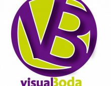 Visualboda Video De Boda