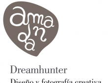 Amanda Dreamhunter
