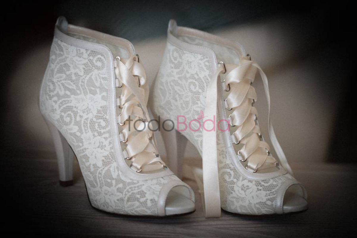 Tu boda en Lf Exclusive Weddings 1