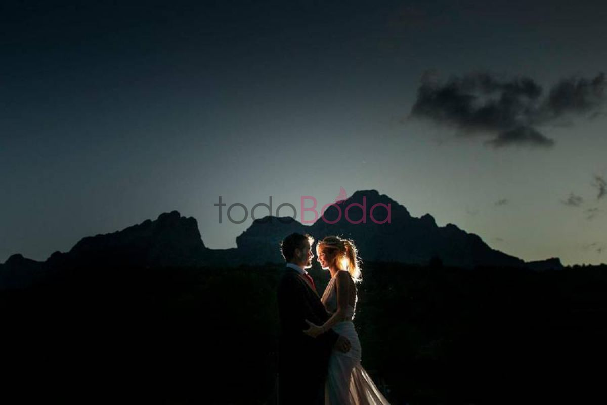 Tu boda en Etura Wedding 6