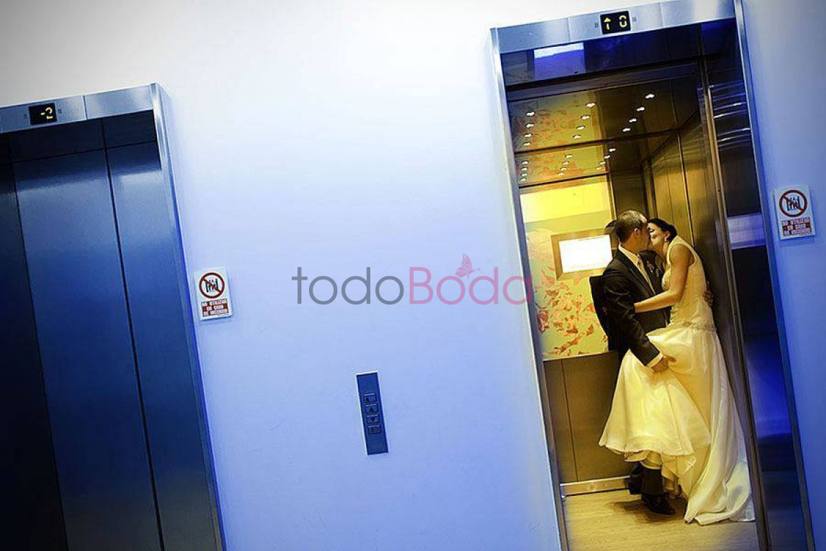Tu boda en Etura Wedding 7