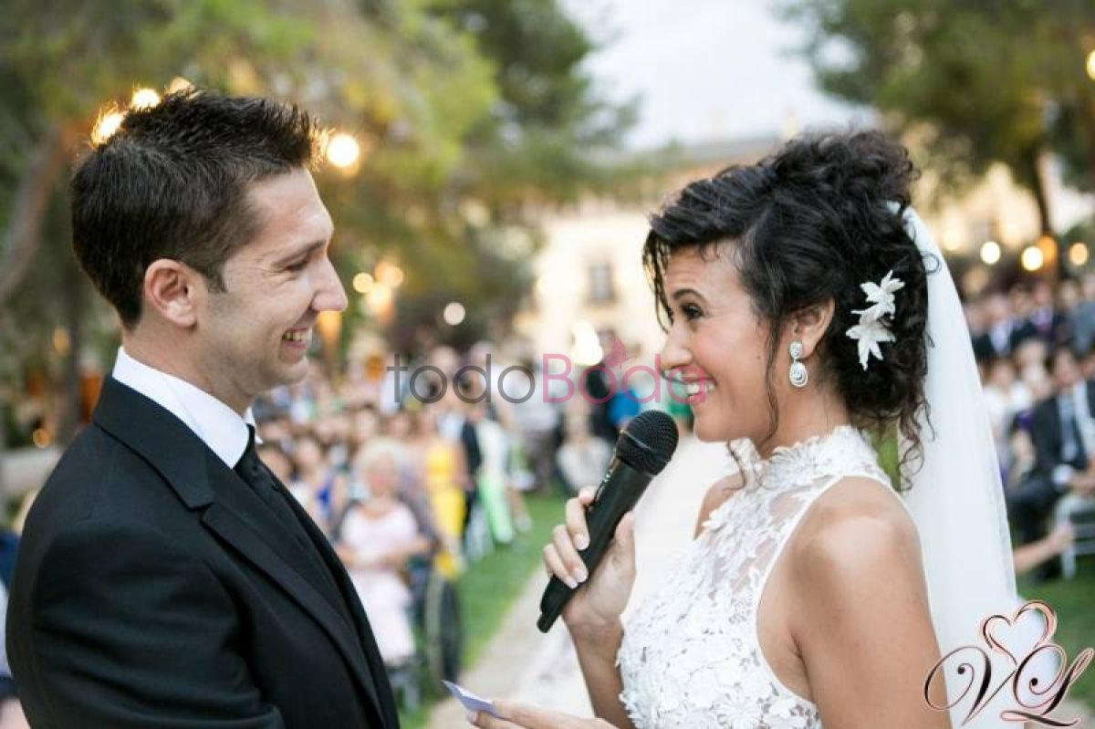 Tu boda en Videolovers 7