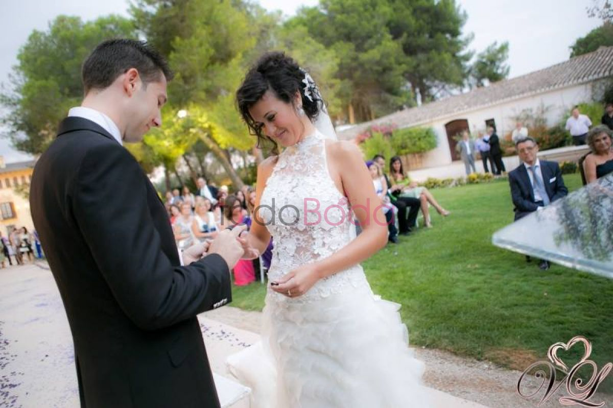 Tu boda en Videolovers 6